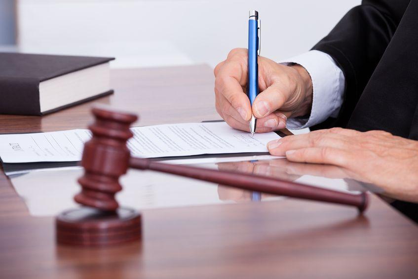 cumplir con la lopd ley organica de protección de datos obligatorio multas jpconsult